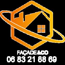 FAÇADE&CO